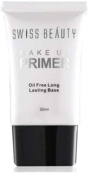 SWISS BEAUTY MAKEUP PRIMER Primer  - 30 ml