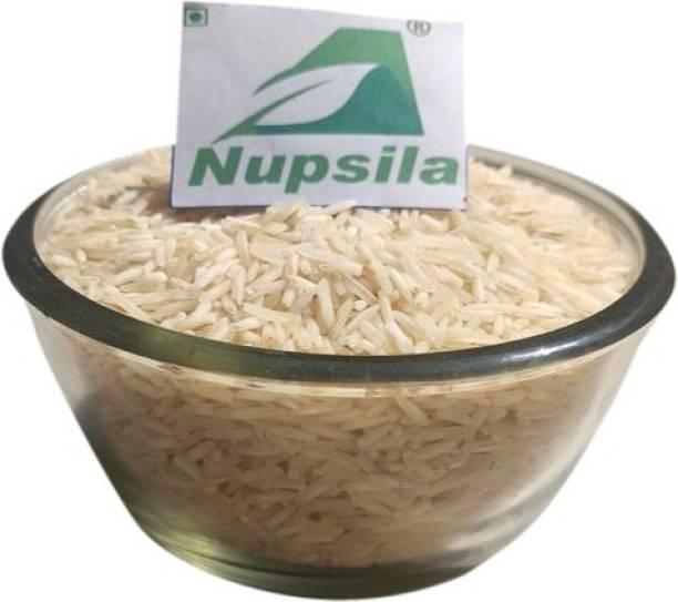 Nupsila 1121 Premium Basmati Rice (Long Grain, Steam)
