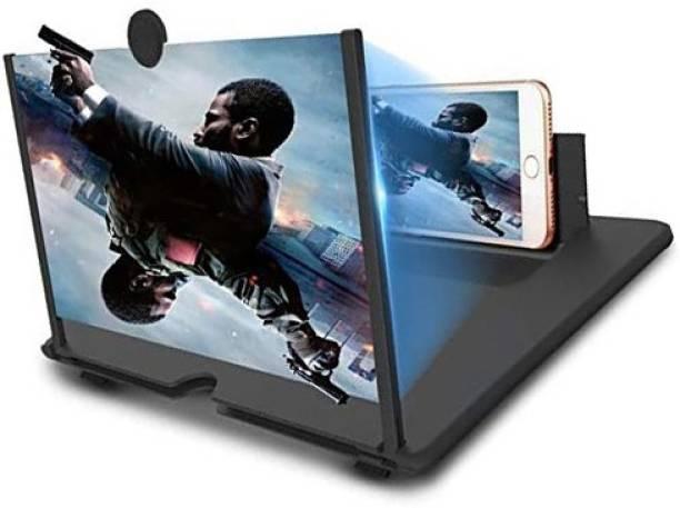 Blue Birds 8.5 inch 5x Screen Expander Phone