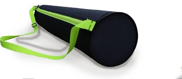 PANCHTATAVA Superb Quality Highly Demanded Yoga Bag