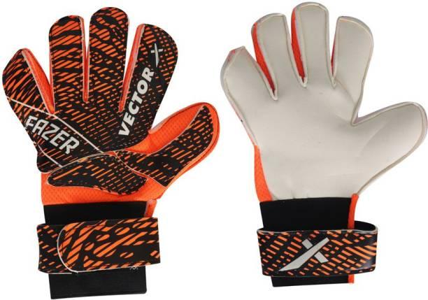 VECTOR X Fazer Goalkeeping Gloves