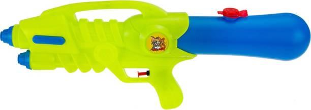 Toyspree VG1 Water Gun Water Gun