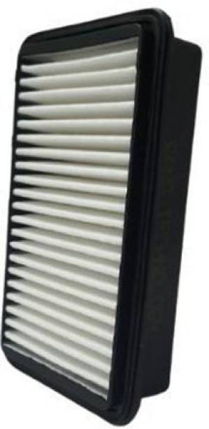 RANG TECHNOLOGY Car Air Filter For Maruti Eeco