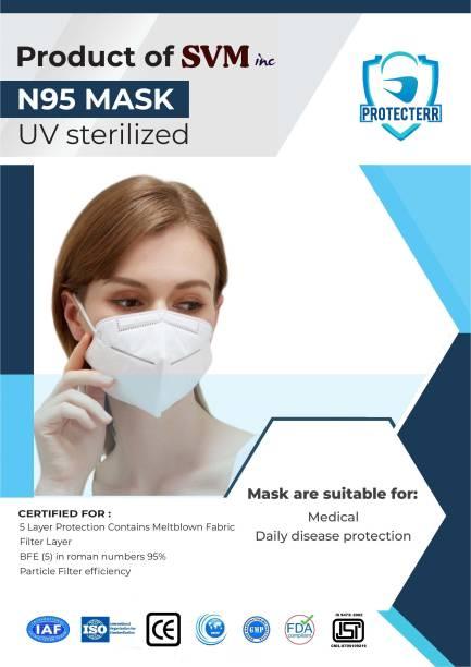 PROTECTERR MAK-N95