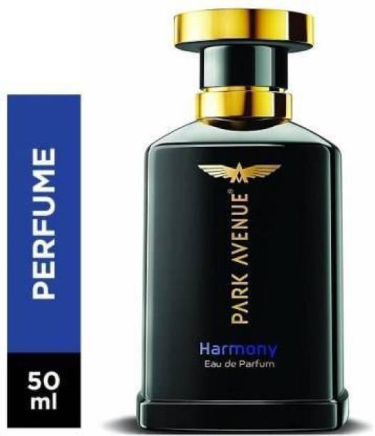 PARK AVENUE HARMONY EDP Eau de Parfum  -  50 ml