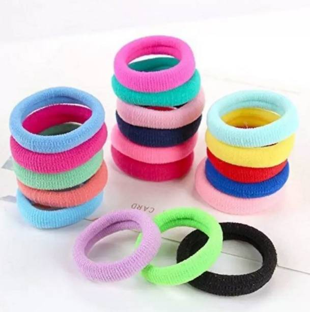 global things rubber band rubber band Rubber Band