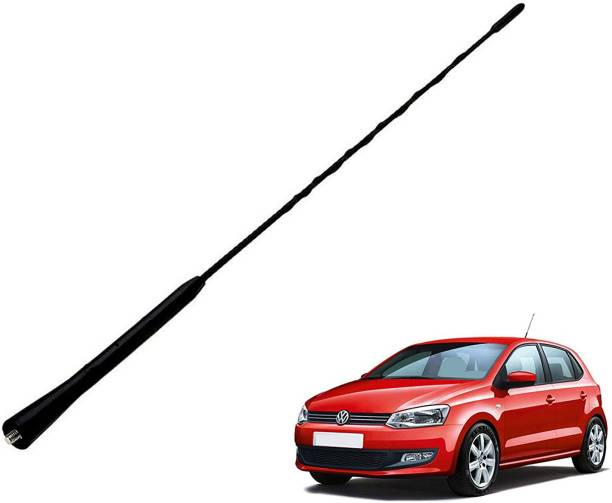 dhriyag Car OE Audio FM/AM Roof Antenna for Daewoo Matiz Antenna for Daewoo Matiz Satellite Vehicle Antenna