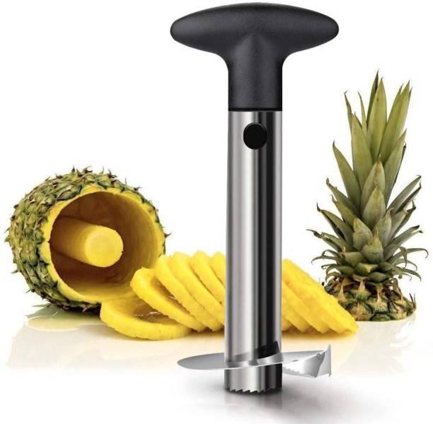 nandans Fruit Slicer