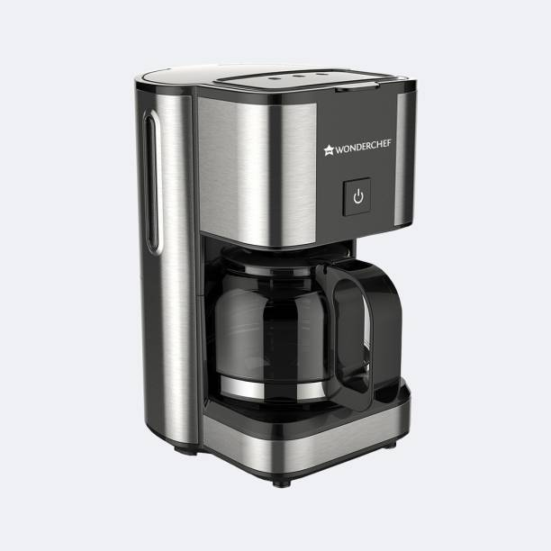 WONDERCHEF 63153595 7 Cups Coffee Maker