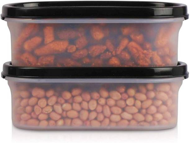 Tuqqerware  - 500 ml Polypropylene Grocery Container