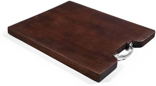 Woodsmyths Wooden Cutting Board