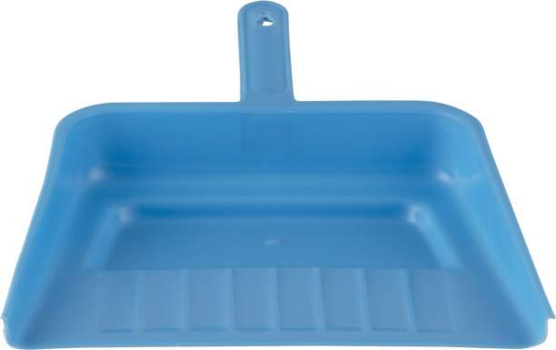 Polyset Dust Pan Big Plastic Dustpan