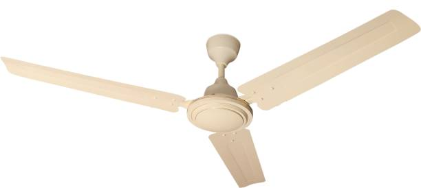 FOUR STAR Turbo High Speed FABIA 1200 mm 3 Blade Ceiling Fan