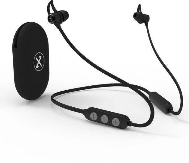Xertz Duraflex B-10 Bluetooth Headset