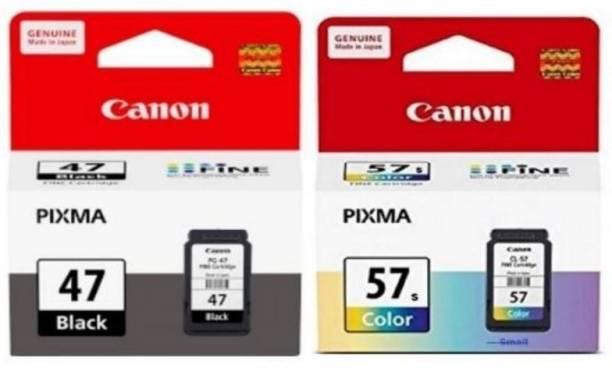Canon PIXMA Tri-Color Ink Cartridge