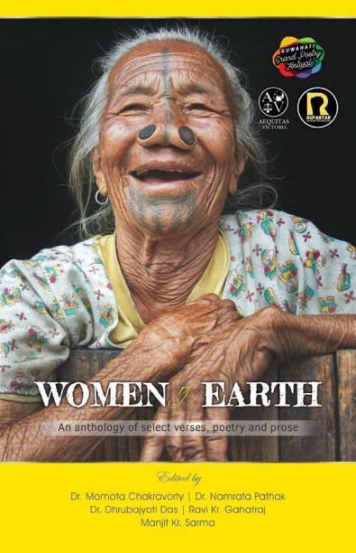 Women Of Earth