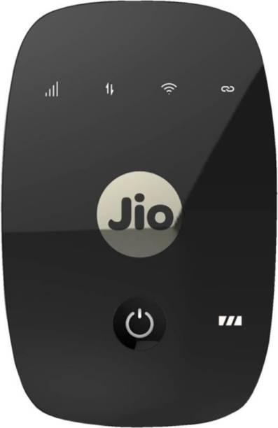 Jio JioFi M2 Data Card