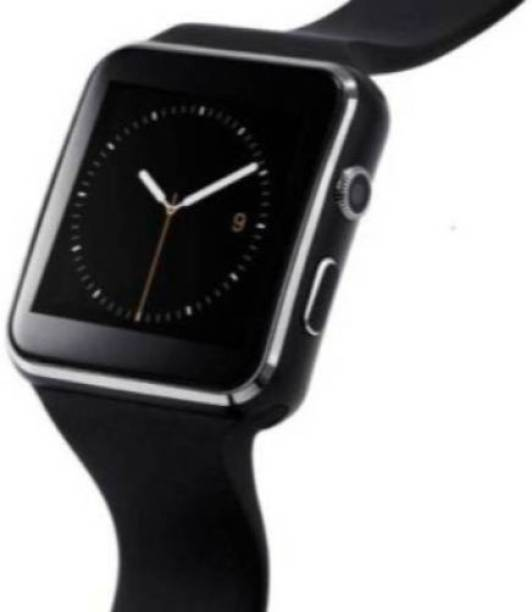 START BUY NAT_291U_mi X6 Smart Watch Smartwatch