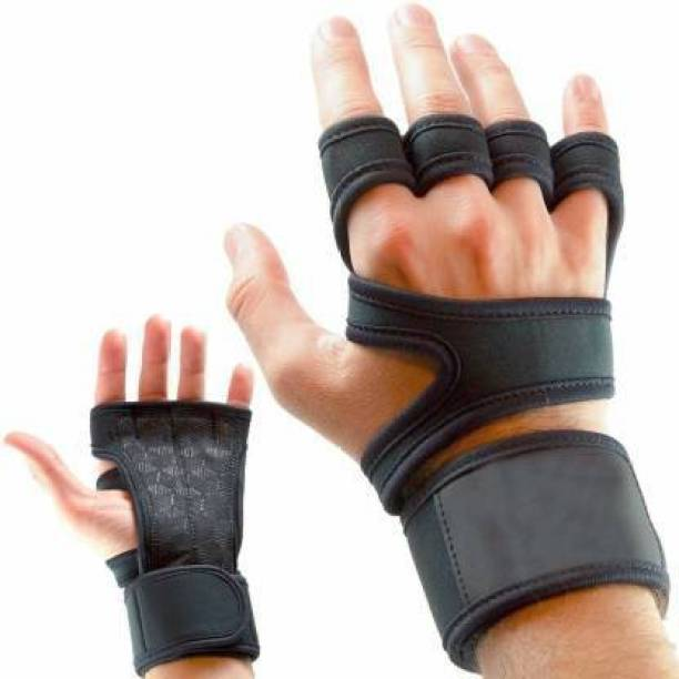 Vista comfort12 Gym & Fitness Gloves
