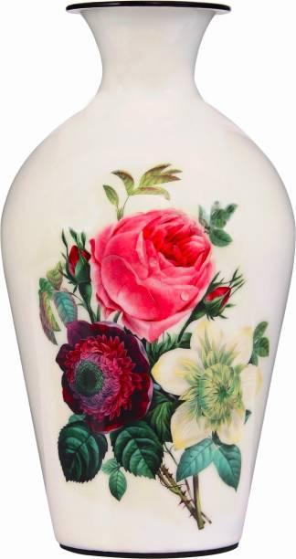 ALNICO IR-713 Vase Filler