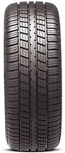 MRF ZVTS 145/70 R13 71S ( Set of 4 ) Tubeless Car Tyre 4 Wheeler Tyre