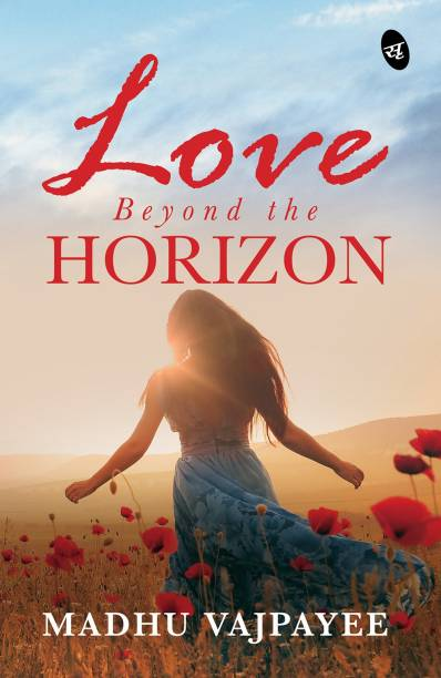 Love Beyond Horizon