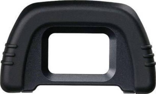 Breuk Replacement DSLR Camera Eyecup DK-21 Camera Eyecup
