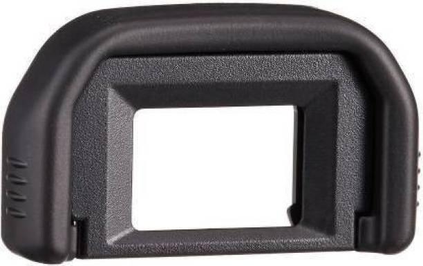Breuk EF EOS 550D 650D 700D 750D 760D 1100D 1200D 1300D 100D 200D Camera Camera Eyecup