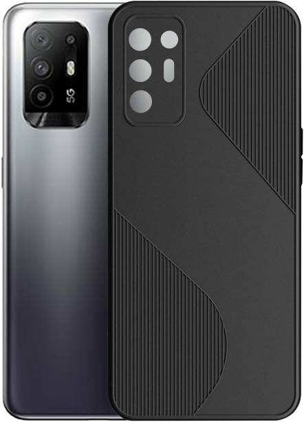 Hupshy Back Cover for Oppo F19 Pro Plus, OPPO F19PRO+