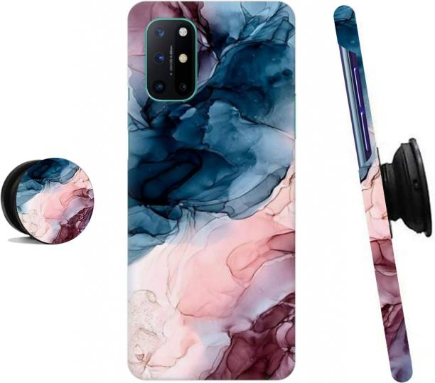 COBIERTAS Back Cover for Oneplus 8T
