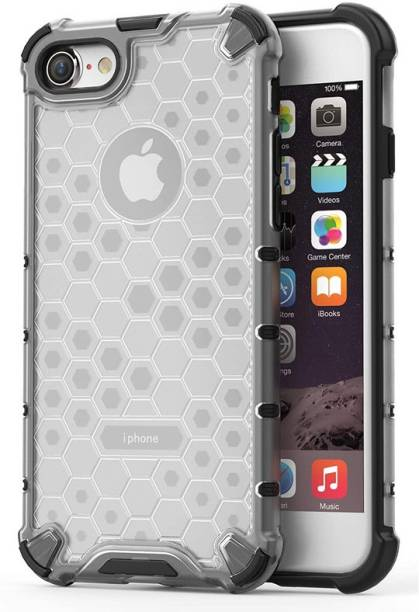 Rosaline Back Cover for Apple iPhone 7