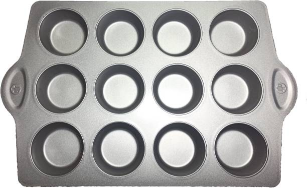AGM cup cake mold Cupcake Maker