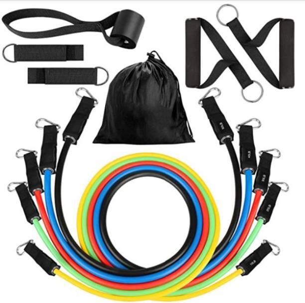 fitvice resistance band set Resistance Band