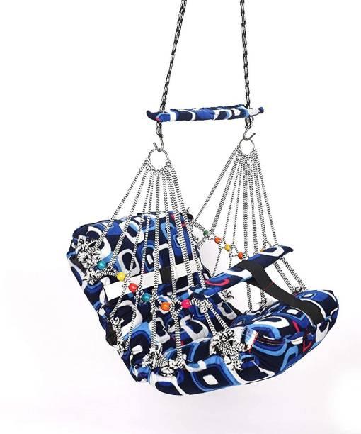 Jk Roxx Wool Small Swing
