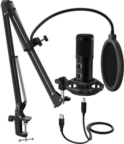 Fifine T058B Microphone