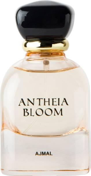 Ajmal Antheia Bloom EDP Fruity Perfume 75ML for Women Eau de Parfum + 2 Parfum Testers Eau de Parfum  -  75 ml