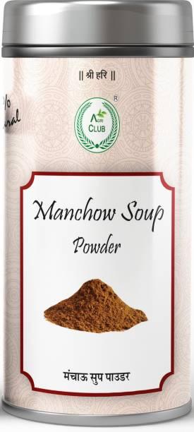 AGRI CLUB Instant Manchow Soup Powder 300 GM/10.58