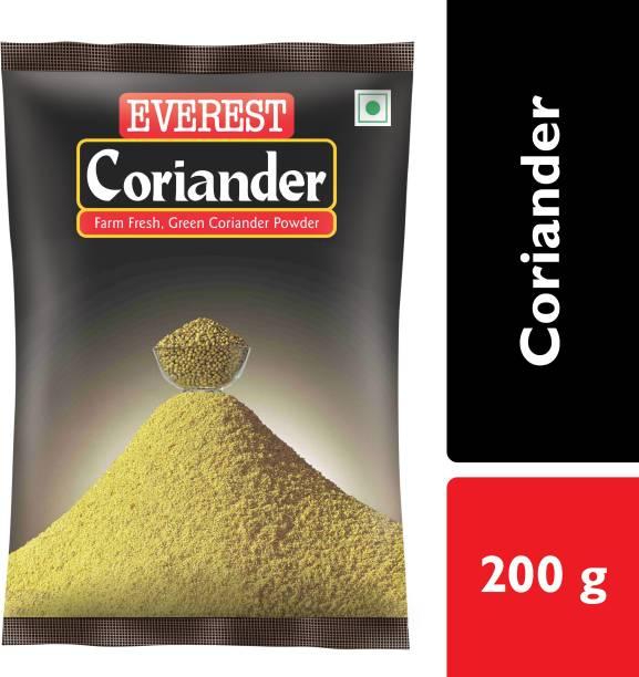 EVEREST Coriander