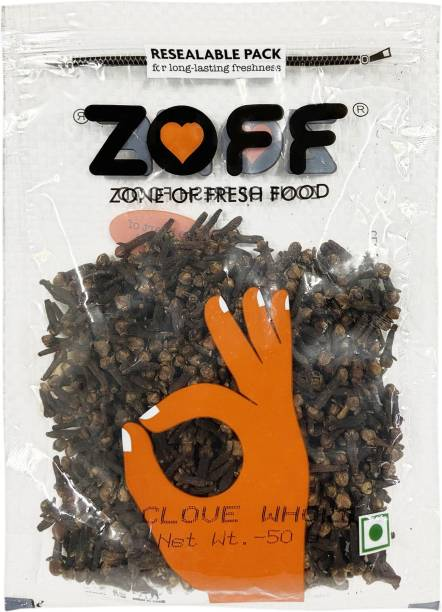 zoff Clove