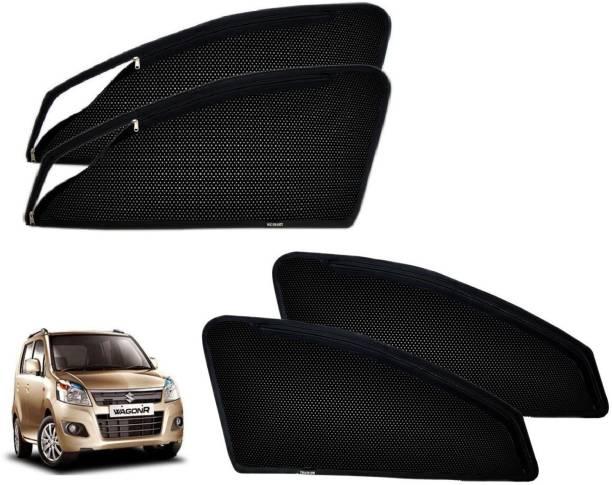 Auto Hub Side Window Sun Shade For Maruti Suzuki WagonR