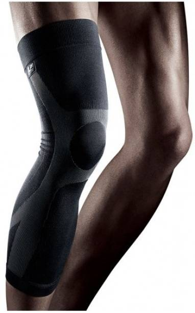 LP Support Leg Compression Sleeve Knee Support