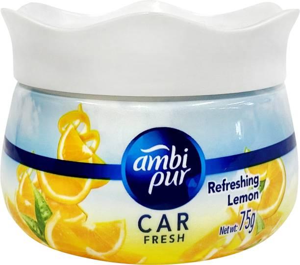 Ambipur Lemon Car Freshener