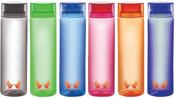 PRAHARD Fridge Water Bottle ( 1000ML) 1000 ml Bottle