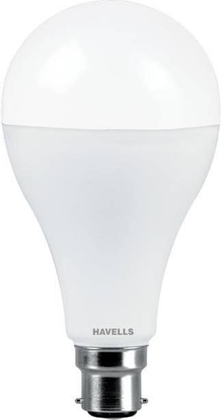 HAVELLS 17 W Standard B22 LED Bulb