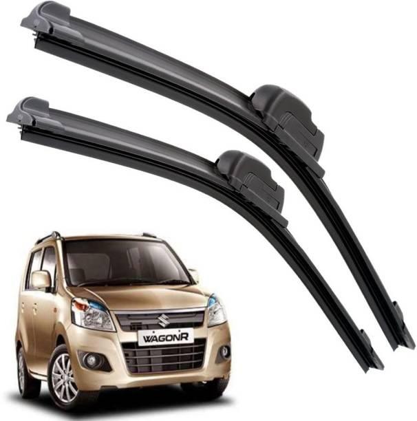 Autyle Windshield Wiper For Maruti Suzuki WagonR