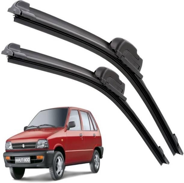 Auto Hub Windshield Wiper For Maruti Suzuki 800