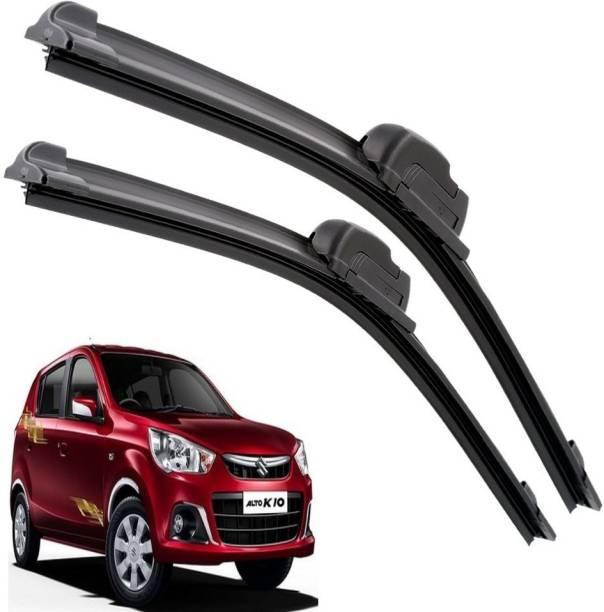 Auto Hub Windshield Wiper For Maruti Suzuki Alto K10