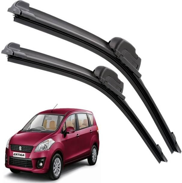 Auto Hub Windshield Wiper For Maruti Suzuki Ertiga