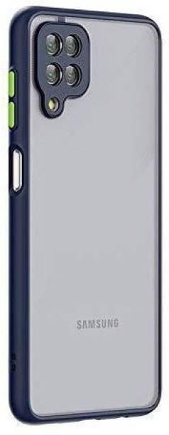 Sajni Creations Back Cover for Samsung Galaxy F62