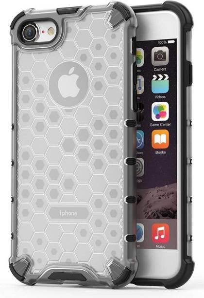 Casener Back Cover for Apple iPhone 7